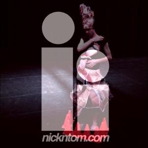 Nick'nTom_PSpace